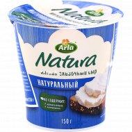 Сыр мягкий «Arla Natura» 60%, 150 г