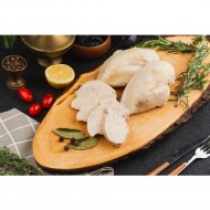 Филе птицы отварное готовое, Витебск, 1 кг.