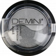Тени для век «SPARKLE EYE SHADOW» тон 03, 4.5 г.