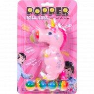 Кукла «Животное» лошадка, 3210.