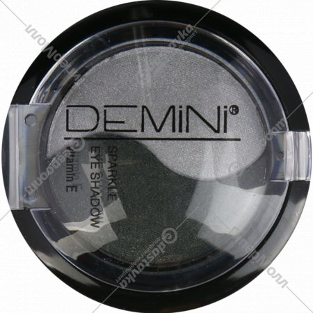 Тени для век «SPARKLE EYE SHADOW» тон 05, 4.5 г.