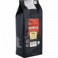 Кофе в зернах «Gevalia Professional 1853 Dark» 1000 г.