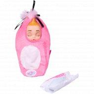 Кукла 1845303-SP001-02.