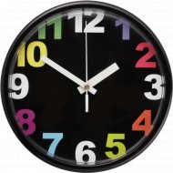 Часы настенные «Юкке»