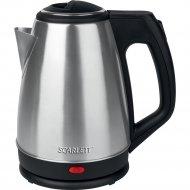 Чайник электрический «Scarlett» SC-EK21S25, 1.5 л.
