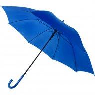 Зонт-трость «Stenly Promo» 8002.03, синий