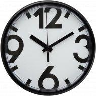 Настенные часы «Юкке»