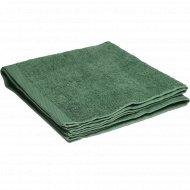 Полотенце махровое «Sofen» 70х140 см.