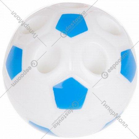 Точилка «Мяч» 1 отверстие.