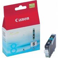Картридж «Canon» CLI-8 PC 0624B001.