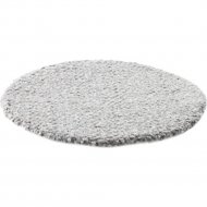 Подушка на стул «Бертиль»