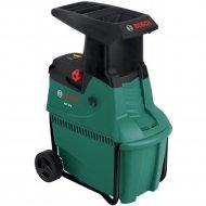 Садовый измельчитель «Bosch» AXT 25 D.