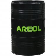 Масло моторное «Areol» Max Protect F, 5W30AR045, 60 л