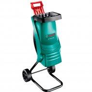 Садовый измельчитель «Bosch» AXT Rapid 2000.