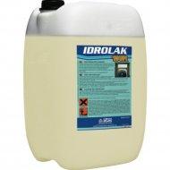 Воск «Atas» Idrolak 105R, водоотталкивающий, 10 кг