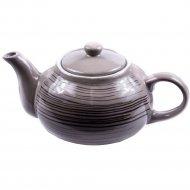 Чайник керамический «ENS Group» арт. 2180131, код 153206, 1000 мл