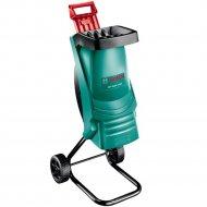 Садовый измельчитель «Bosch» AXT Rapid 2200.