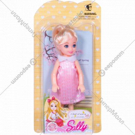 Кукла, 1810825-7752-C.