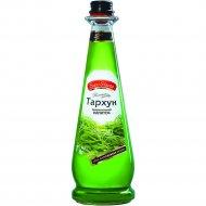 Напиток газированный «Сан-Славиа» тархун, 0.5 л