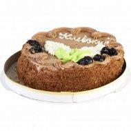 Торт «Киевский» По-новому, 700 г
