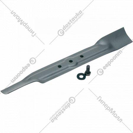 Нож для газонокосилки «Bosch» ROTAK 32.
