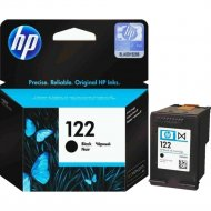 «HP» 122 Black Ink CH561HEКартридж