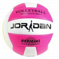 Мяч волейбольный №5