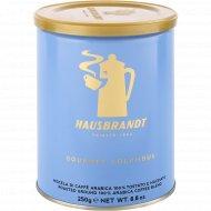 Кофе молотый «Hausbrandt» Gourmet Columbus, 250 г