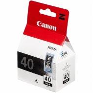 Картридж «Canon» PG-40 0615B025.