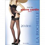 Чулки «Pierre Cardin» 20 den.