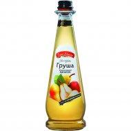 Напиток газированный «Сан-Славиа» груша, 0.5 л