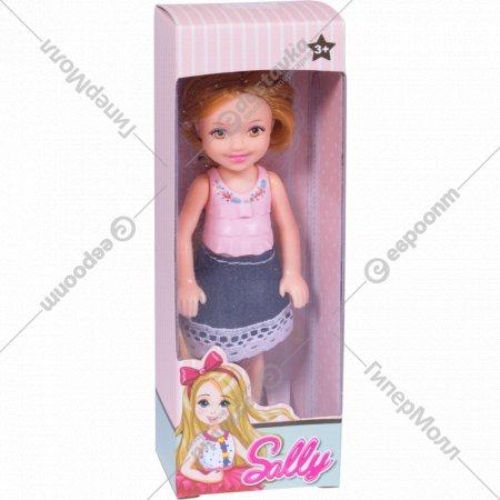 Кукла «Модница» 1249637.