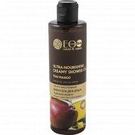 Крем-гель для душа «Ecolaboratorie» тайское манго, 250 мл.