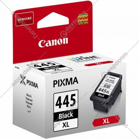 Картридж «Canon» PG-445 XL 8282B001.