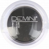 Тени для век «Demini» тон 702, 4.5 г.
