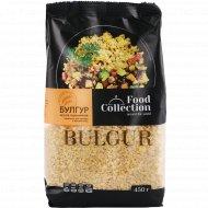Крупа пшеничная «Food Collection» булгур, 450 г