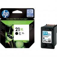 «HP» 122XL CH563HEКартридж