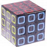 Игрушка «Кубик-рубика».