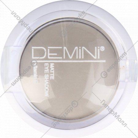 Тени для век «Demini» тон 732, 4.5 г.