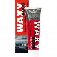 Полироль «Atas» Waxy 2000 abrasiva, 150 мл
