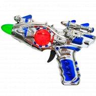 Игрушка «Оружие».