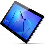 Планшет «Huawei» MediaPad, T3 10 AGS-L09.