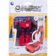 Робот «Вандер» Т238-D5680-675-3.