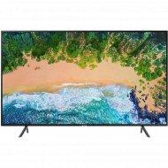 LED Телевизор «Samsung» UE65NU7170UXRU.