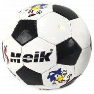 Мяч футбольный №2.