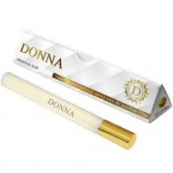 Парфюмерная вода женская «Prestige» №16 Donna, 17 мл