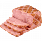 Свинина « Закусочная фирменная» 1 кг., фасовка 0.45-0.7 кг