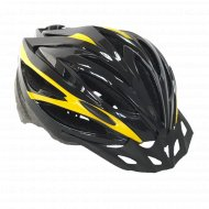 Шлем защитный.