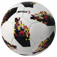 Мяч футбольный, MK-032.