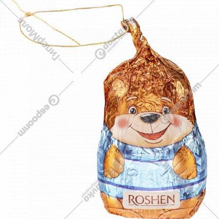 Шоколадные фигуры «Roshen» 20 г.